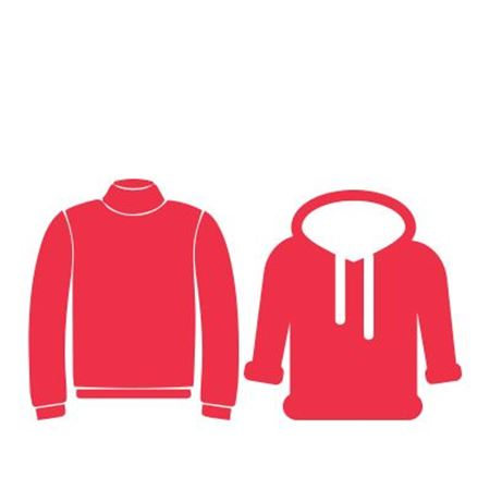 Picture for category Hoodie & Sweater