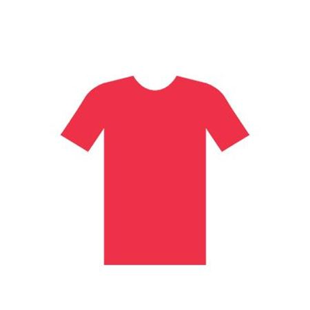 Picture for category Stylish T-shirts