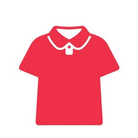 Picture for category Stripe Polo