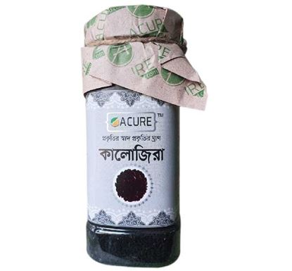Acure Black Seed 100 gm - ACURE008