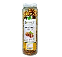 Acure Walnut 200 gm - ACURE073