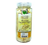 Acure Coconut Dried Slice 150 gm - ACURE074