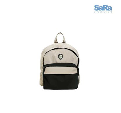 SaRa Synthetic Bag for Unisex - BS211KB