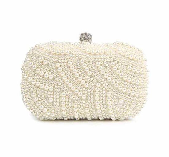 Party Purse Bag for Women TR-1459