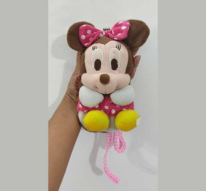 Mickey Style Bag for Kids TR-1472
