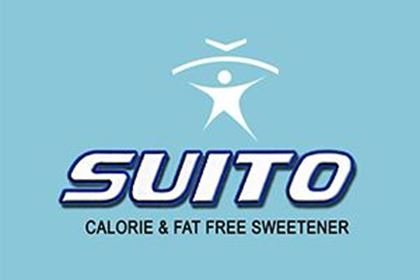 Picture for manufacturer Suito
