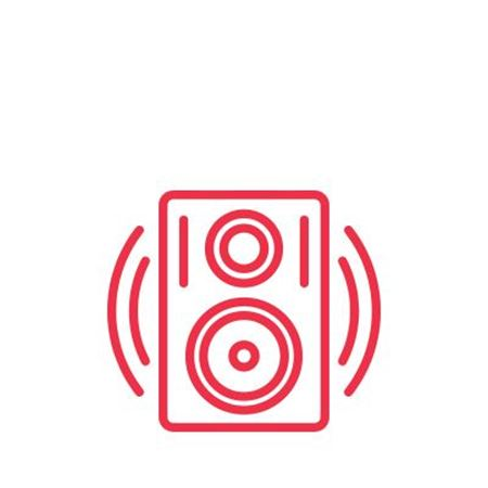 Picture for category Sound Box, Speaker, DVR