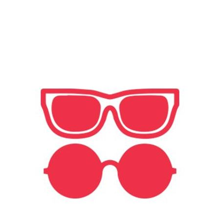 Picture for category Sunglass