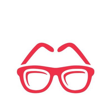 Picture for category Eye Glasses