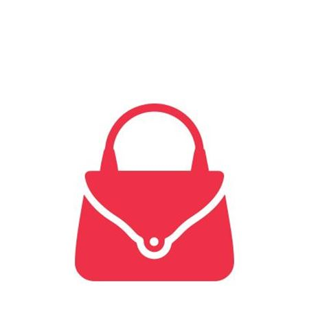 Picture for category Ladies Bag