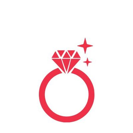 Picture for category Diamond Jewelry