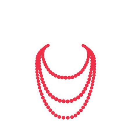 Picture for category Necklace Set & Pendant