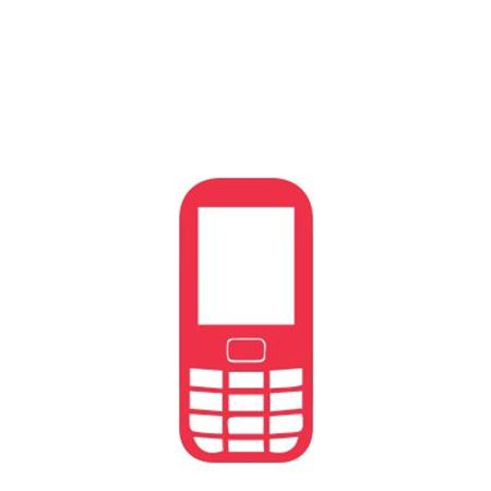 Picture for category Feature Phone