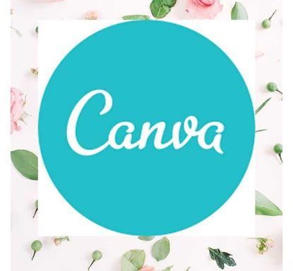 Canva Pro Private Account Subscription - 1 Month