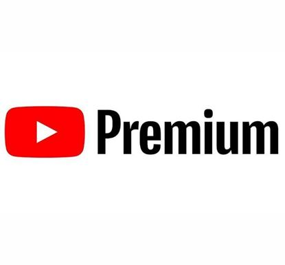 YouTube Premium for 1 Month