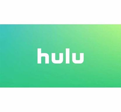 HULU Premium for 1 Month with Warranty