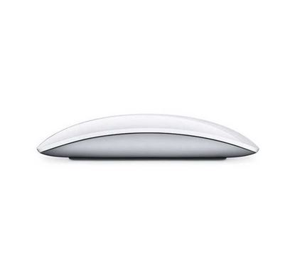 Magic Mouse 2 Rechargeable Wireless Mouse