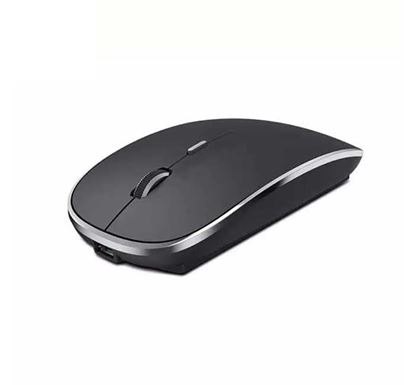 WIWU Rechargeable Wireless Dual Mode Mouse