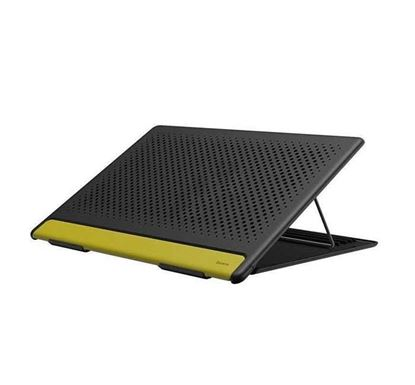 Baseus Let's Go Mesh Portable Laptop Stand for Notebook MacBook