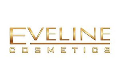 Picture for manufacturer Eveline