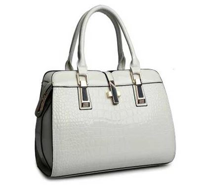 PU Leather Bag for Women WT
