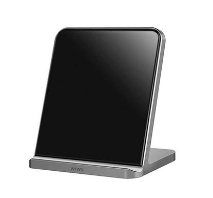 WiWu M1 Wireless Charging Dock for Mobile Phone