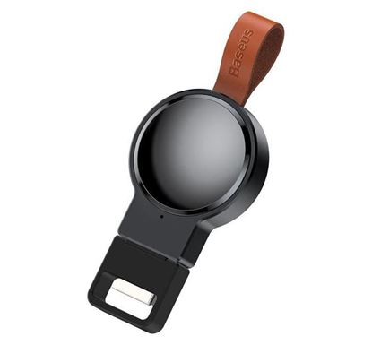 Baseus Dotter Wireless Charger for AP Watch