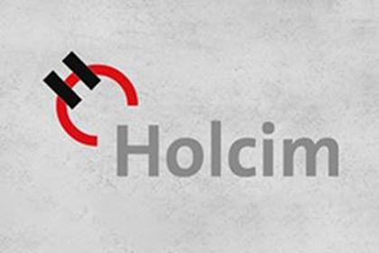 Picture for manufacturer Holcim