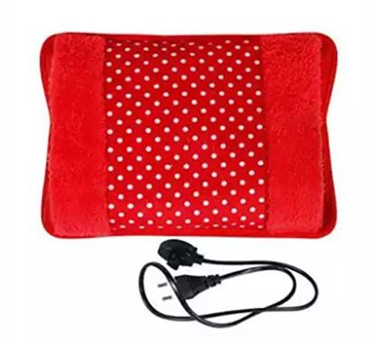Electric Hot Water Massage Bag