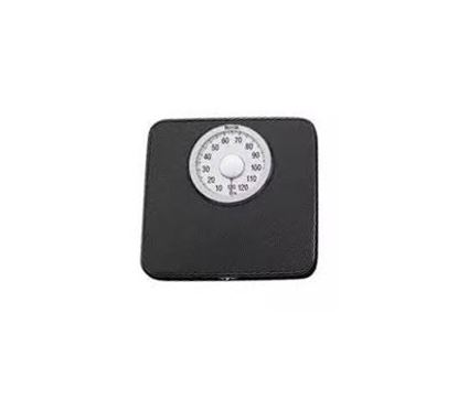 Weight Scale HA-650