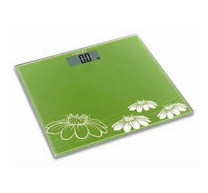 Camry Digital Weight Scale - 150kg