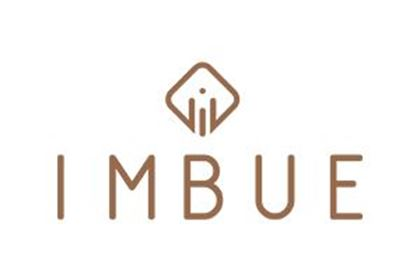 Picture for manufacturer IMBUE