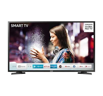 Samsung 43T5400 43 Inch LED Television
