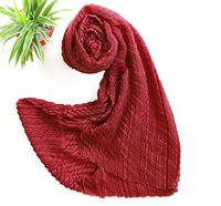 Arong Cotton Hijab for Women – FC11 DM