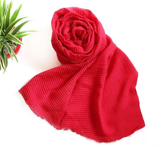 Turkish Cotton Hijab for Women – FC2 RE