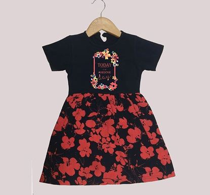 Cotton Tops for Kids - SAEC-26