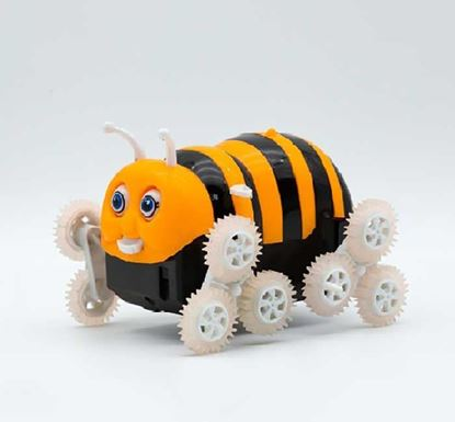 Running Bee Toy for Kids ZTM - Z1993