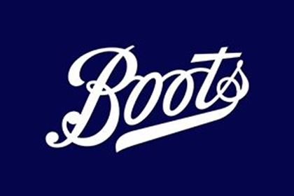 Picture for manufacturer Boots