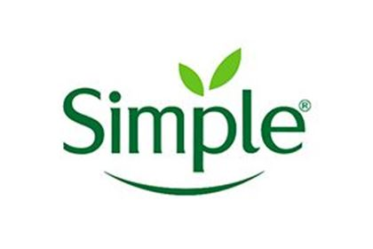 Picture for manufacturer Simple