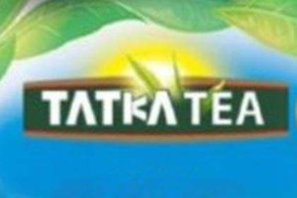 Picture for manufacturer Tatka