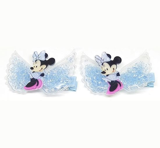 Micky Stone Clip for Kids TR-1615