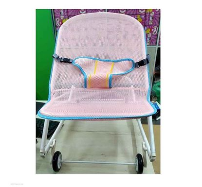 Baby Bouncer with While