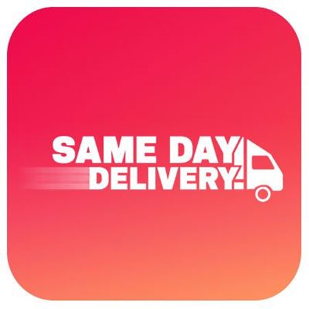 Picture for category Same Day Delivery (Dhanmondi & Mohammadpur)