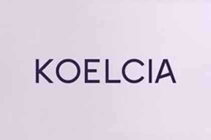 Picture for manufacturer Koelcia