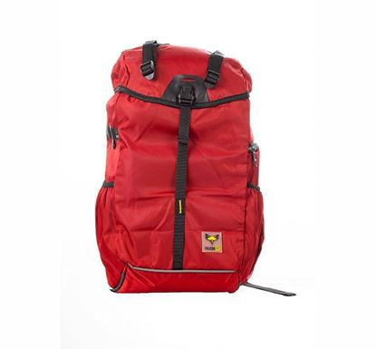 Polyester Backpack - FF02 MAR