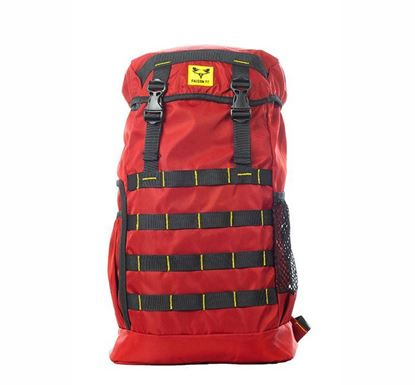 Polyester Backpack - FF04 MAR