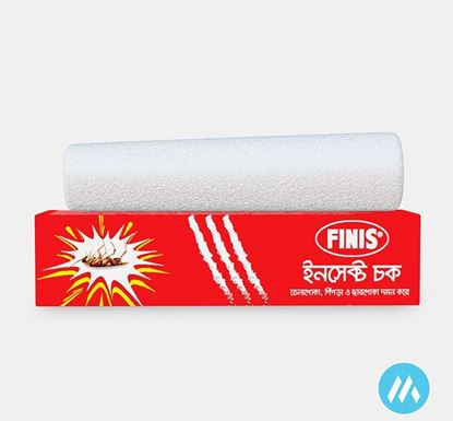 Finis Insect Chalk - 7Gm