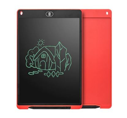 LCD Writing Tablet for Kids- 12 Inch