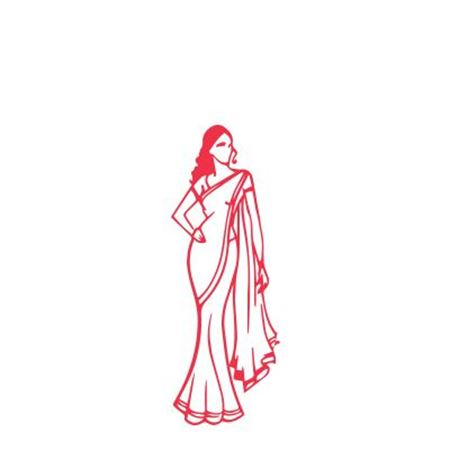 Picture for category Muslin & Half Silk Saree