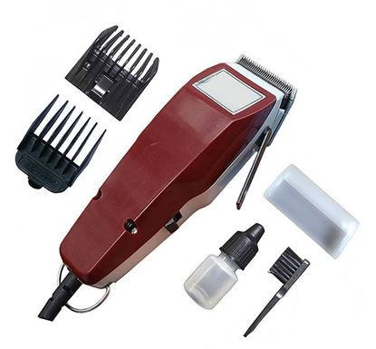 OSER 1400 Original Professional Corded Hair Clipper Trimmer